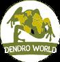 logo DendroWorld